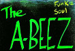 The Abeez