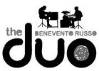 Benevento Russo Duo