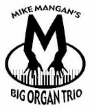 Big Organ Trio
