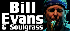 Bill Evans' Soulgrass