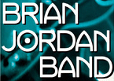 Brian Jordan Band