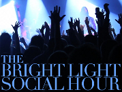 Bright Lights Social Hour