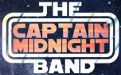 Captain Midnight Band