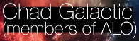 Chad Galactic