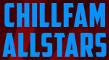 Chillfam Allstars