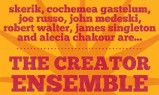 The Creator Ensemble