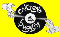 Critters Buggin