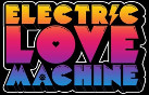 Electric Love Machine