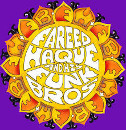Fareed Haque & His Funk Brothers