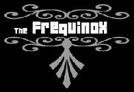 The Frequinox