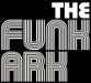 The Funk Ark