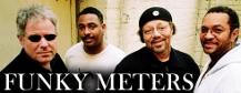 Funky Meters