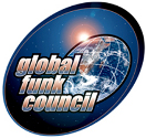 Global Funk Council