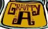 Gravity A
