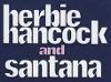 Hancock, Santana & Clarke