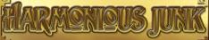 Harmonious Junk