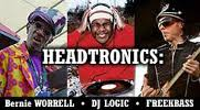 Headtronics