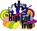 HighEnd Trio