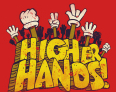 The Higher Hands