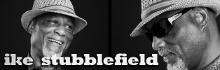 Ike Stubblefield