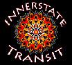Innerstate Transit