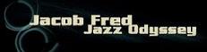 Jacob Fred Jazz Odyssey