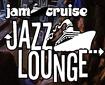 JamCruise JazzJam