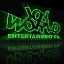 Joy World Entertainment Co.