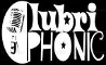 Lubriphonic