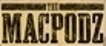 MacPodz