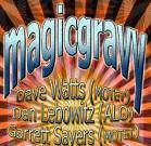 Magicgravy