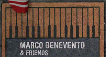 Marco Benevento & Friends