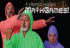 MathGames