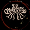 McLovins