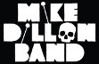Mike Dillon Band