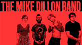 Mike Dillon's Band of Outsiders