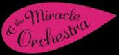 Miracle Orchestra