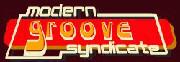 Modern Groove Syndicate