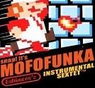 Mofofunka