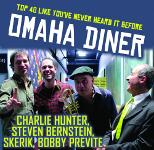 Omaha Diner
