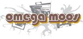 The Omega Moos
