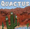 Quactus