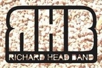 Richard Head Band