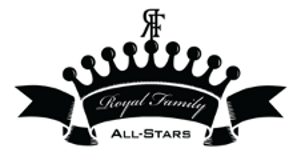 Royal Family Allstars