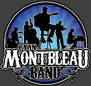 Ryan Mountbleau Band
