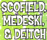 Scofield Medeski and Deitch