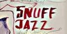 Snuff Jazz