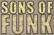 Sons of F.U.N.K.