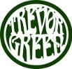 Trevor Green