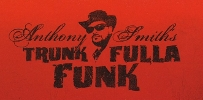 Trunk fulla Funk